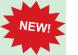 new_starburst-right