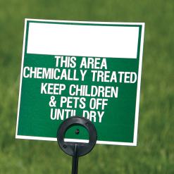 pesticide_sign