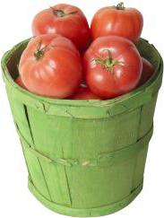 tomato_basket
