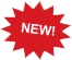 new_starburst